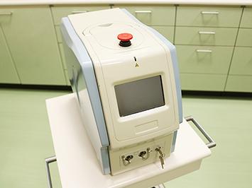 laser img01